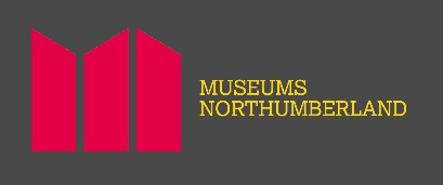 Museums Northumberland