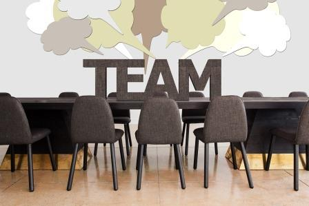 conference table team compressed