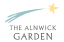 Drugs Education Officer vacancy at Alnwick Garden