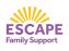 ESCAPE Family Support Ltd seeking new trustees