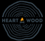 Trustee opportunity at Heart Wood